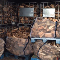 kiln-dried-oak-logs-200px