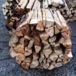 Softwood Billets