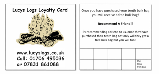 lucys-logs-loyalty-card-520